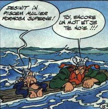 http://lencyclopedix.free.fr/image/pirates/desinit.jpg