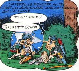 http://lencyclopedix.free.fr/image/pirates/diemperdidi.jpg